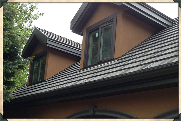 What We Do First Choice Exteriors Gutters Kelowna